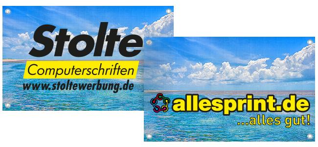 allesprint.de - Planen-und-Banner-druck-in-Oldenburg-Delmenhorst