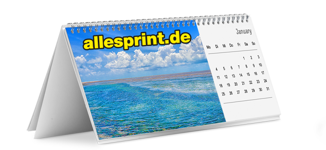 allesprint.de - Tischkalender-in-TOP-Qualitaet-TOP-Preise-Oldenburg-drucken